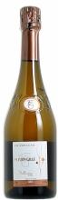 Champagne Fleury Gille - Millésimé 2002