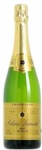 Champagne Adam-garnotel - Brut Millénium