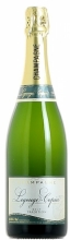 Champagne Legouge Copin - Brut Tradition