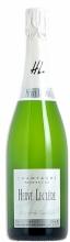 Champagne Hervé Leclère - Esprit De Tradition