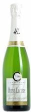 Champagne Hervé Leclère - Reflet De Selection