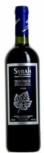 Inambelos - Syrah 100%