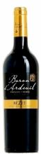 Baron D\'Ardeuil - Vieilles Vignes