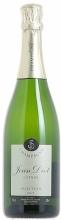 Champagne Jean Diot - Sélection