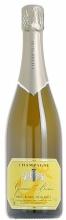 Champagne Germar Breton - Brut - Prestige - Blanc De Blancs