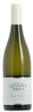 Domaine Gondard Perrin - Vieilles Vignes