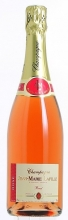 Champagne Jean-Marie Lafille