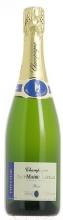 Champagne Jean-Marie Lafille - Cuvée Prestige