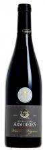 Terres d\'Avignon - Réserve Des Armoiries Vieilles Vignes