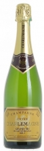 Champagne Guy Charlemagne - Blanc de Blancs Grand Cru