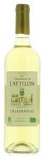 Domaine De L\'Attilon - Chardonnay
