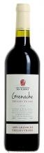 Les Vignerons Des Albères - Grenache Vieilles Vignes