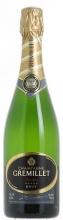 Champagne Gremillet - Sélection