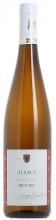 Domaine Frey Charmes - Riesling Vieilles Vignes