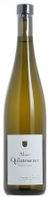 Domaine Frey Charles - Pinot Gris Quintessence