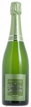 Champagne Marquis De Gouwrol - Cuvée Tradition