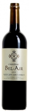 Vignobles Dubard - Château Bel-Air