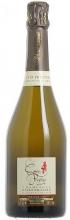 Champagne David Billiard - Cuvée Prestige