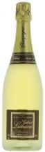 Champagne Gilbert Leseurre - Prestige