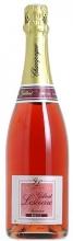 Champagne Gilbert Leseurre - Rose