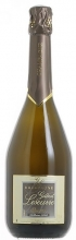 Champagne Gilbert Leseurre - Millésime 2008