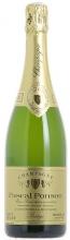 Champagne Pascal Ponson - Prestige