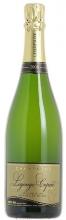 Champagne Legouge Copin - Brut Millésime Blancs Et  Noirs