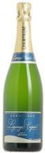 Champagne Legouge Copin - Brut Réserve