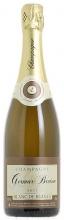 Champagne Germar Breton - Blanc De Blancs