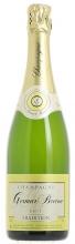 Champagne Germar Breton - Tradition