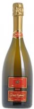 Champagne Charles De Cazanove - Grand Apparat