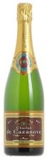 Champagne Charles De Cazanove - Tradition Père Et Fils