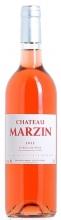 Château Marzin