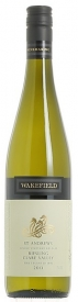 Wakefield / Taylors Wines - St Andrews Riesling