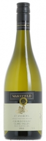 Wakefield / Taylors Wines - St Andrews Chardonnay