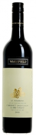 Wakefield / Taylors Wines - St Andrews Cabernet Sauvignon