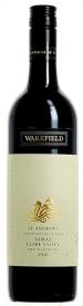Wakefield / Taylors Wines - St Andrews Shiraz