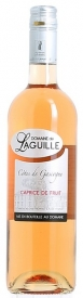 Domaine Laguille - Caprice De Fruit