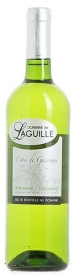 Domaine Laguille - Ugni Blanc / Colombard