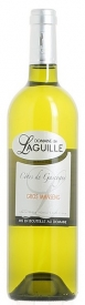Domaine Laguille - Gros Manseng