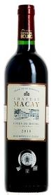 Château Macay