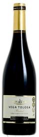 Vega Tolosa - Bobal Old Vines Crianza