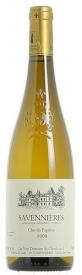 Les Vins du Domaine du Closel - Clos Du Papillon
