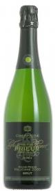 Champagne Ch. & A.Prieur - Champagne Grand Prieur