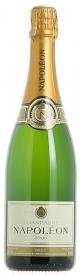 Champagne Ch. & A.Prieur - Champagne Napoléon