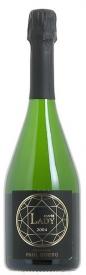 Champagne Paul Georg - Cuvée Lady