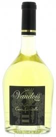 Vaudois Prestige - Cuvée Christelle