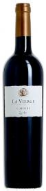 Les Vignobles Saint Didier - La Vierge