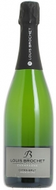 Champagne Louis Brochet - 1Er Cru