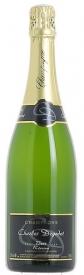 Champagne Charles Degodet - Brut Réserve